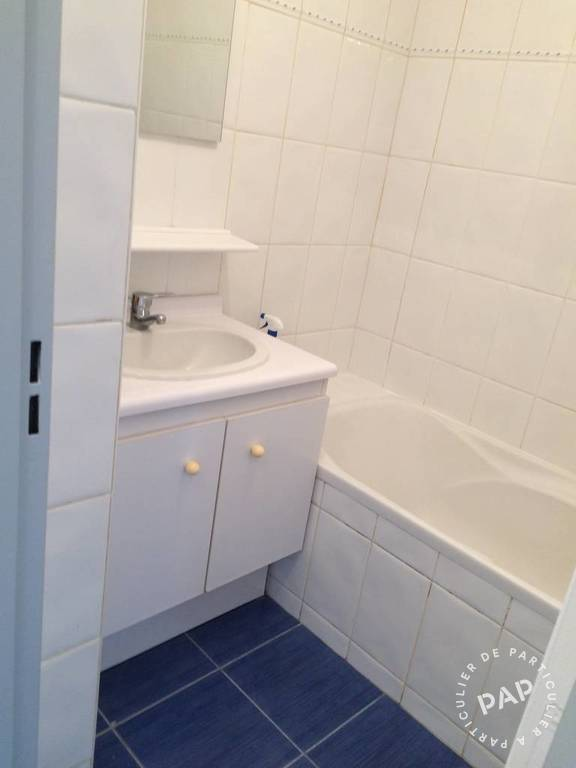 Appartement Triel-Sur-Seine (78510) 570€