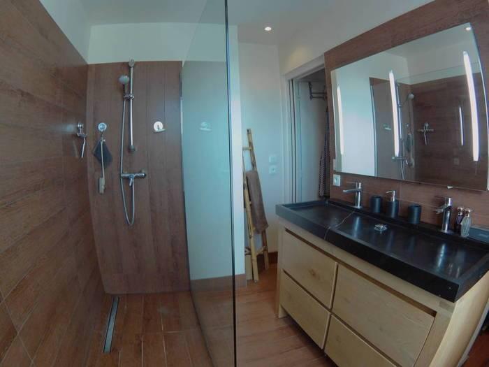 Maison Sevres (92310) 645.000€