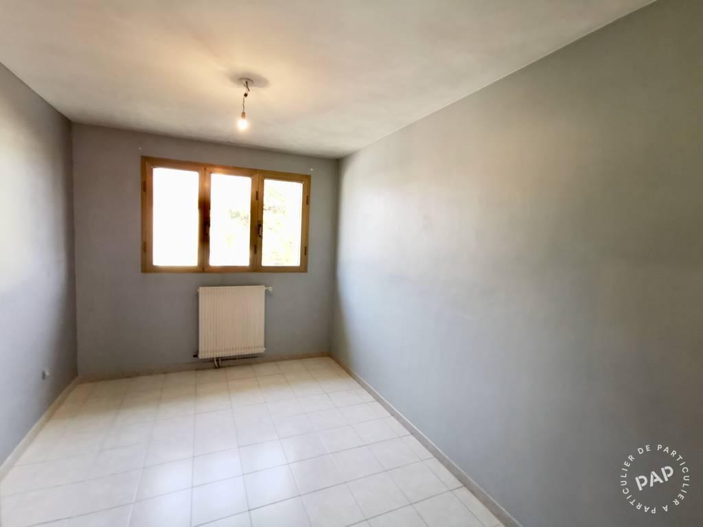 Appartement Drancy (93700) 800€