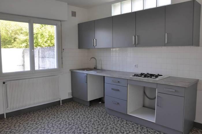 Maison Orleans (45) 230.000€