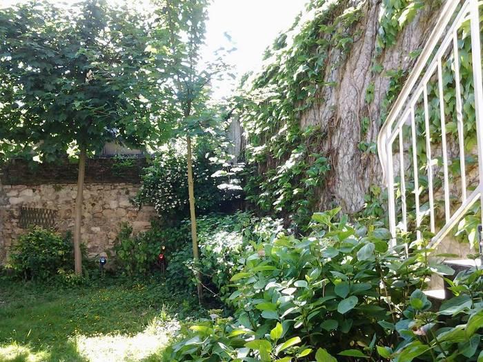 Maison 260.000€ 135m² Pont-Sainte-Maxence