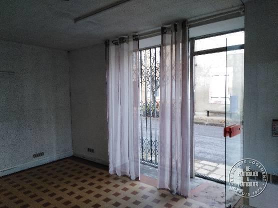 Maison 65.000€ 145m² Masseube