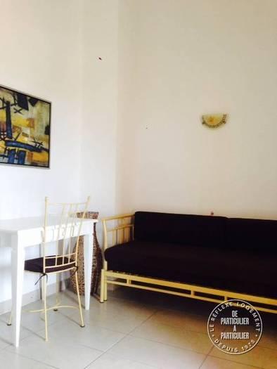 Appartement 198.000€ 70m² Canet-En-Roussillon