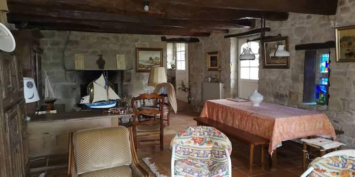 Maison 790.000€ 225m² Plouhinec