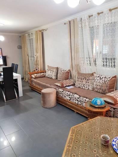 Maison 370.000€ 136m² Tremblay-En-France (93290)