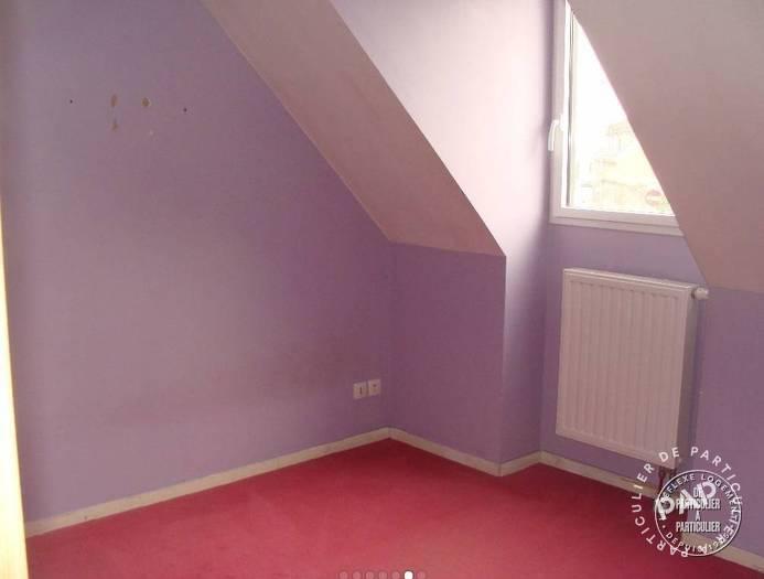 Maison 158.000€ 90m² Bourbourg (59630)