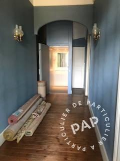 Immobilier Labastide-Saint-Pierre (82370) 249.500€ 160m²