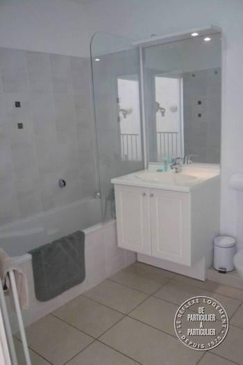 Immobilier Canet-En-Roussillon 198.000€ 70m²