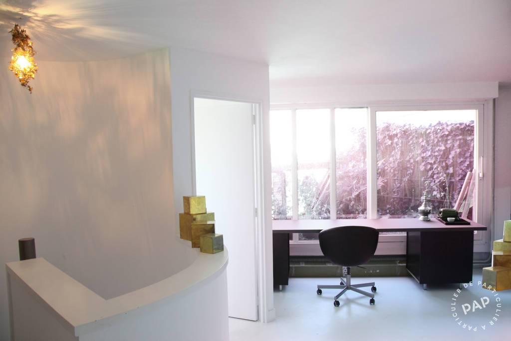 Immobilier Ivry-Sur-Seine (94200) 770.000€ 135m²