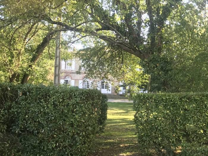 Immobilier Auterive 1.000.000€ 600m²