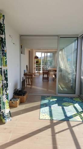 Vente Appartement La Grande Motte 34280 De Particulier à