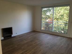 Vente appartement 3pièces 67m² La Celle-Saint-Cloud (78170) - 320.000€