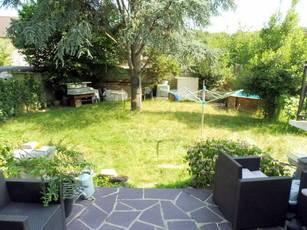 Vente maison 160m² Tremblay-En-France (93290) - 388.000€