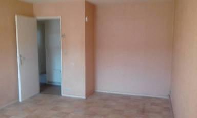 Vente appartement 2pièces 40m² Evreux (27000) - 42.500€