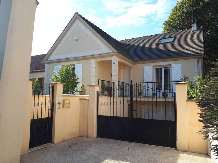 vente maison 135 m 178 guignes 77390 135 m 178 350 000 de particulier 224 particulier pap
