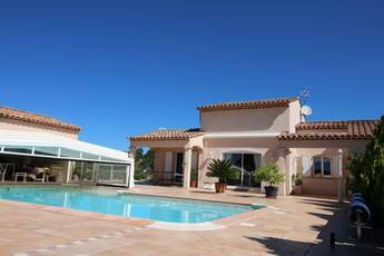 Vente maison 145m² Esparron-De-Verdon (04800) - 400.000€