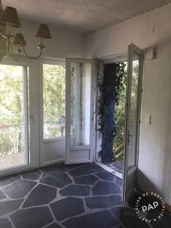 Vente maison 3 pièces Ceaulmont (36200)