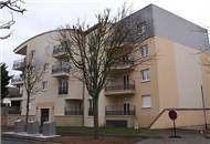 Location appartement 3pièces 64m² Claye-Souilly (77410) - 903€