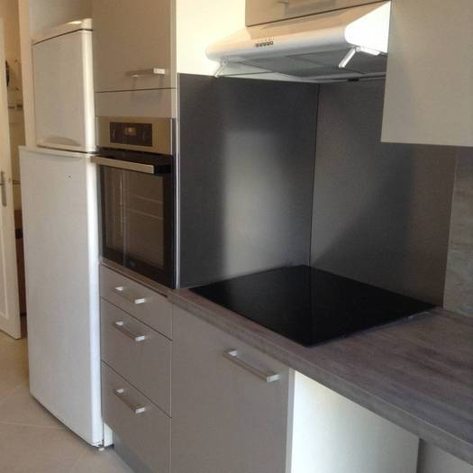 Location appartement 2 pièces Le Chesnay-Rocquencourt (78150)