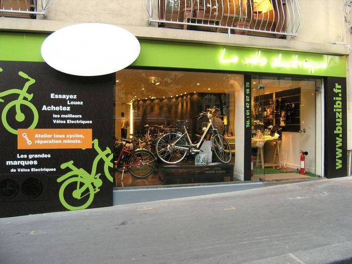 Vente et location Fonds de commerce Paris 13E 100 m² 175.000 €