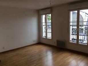 Vente appartement 2pièces 44m² Corbeil-Essonnes (91100) - 109.000€