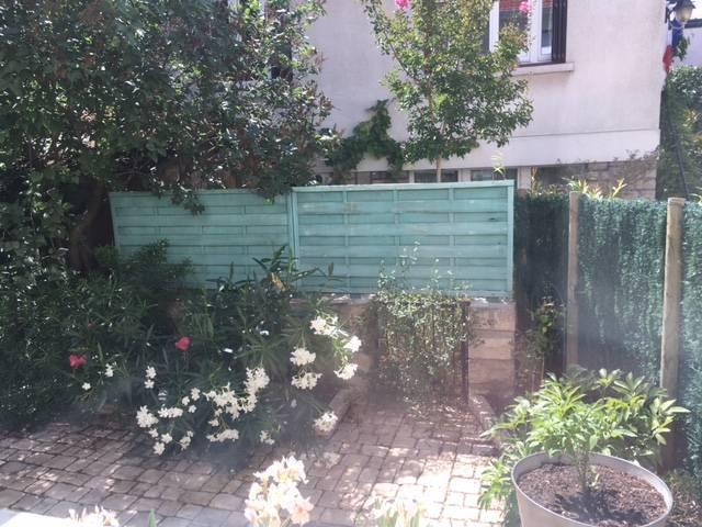 Vente Maison Carrieres-Sur-Seine (78420)