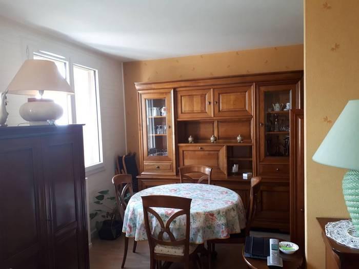 vente appartement 3 pi ces 51 m ivry sur seine 94200 51 m de particulier. Black Bedroom Furniture Sets. Home Design Ideas