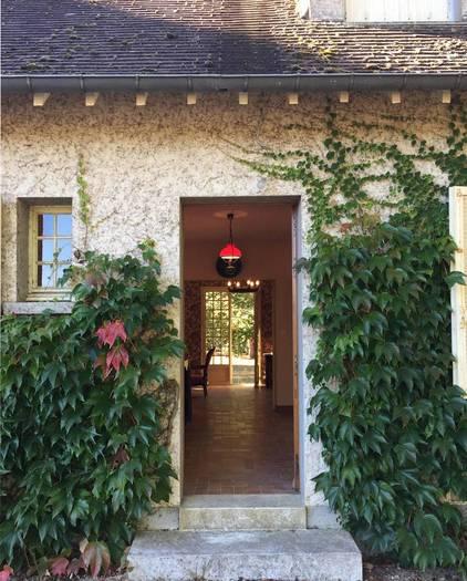 Vente maison 147 m varennes changy 147 m de particulier particulier pap - Vente de garage varennes ...