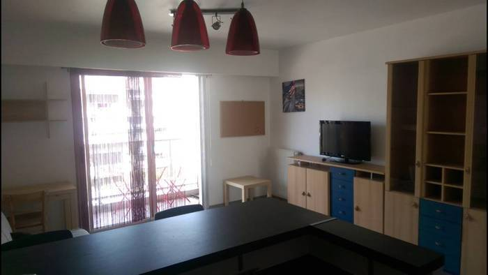 Location meubl e studio 28 m nice 06 28 m 640 de particulier particulier pap - Location meublee nice particulier ...