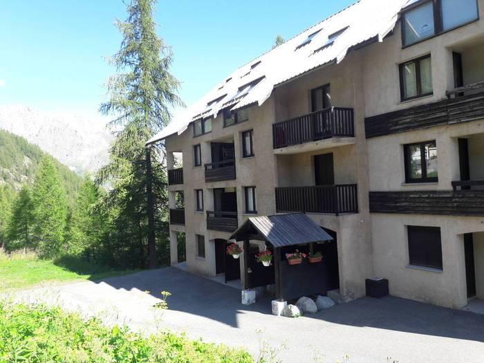 Vente Appartement Puy-Saint-Vincent