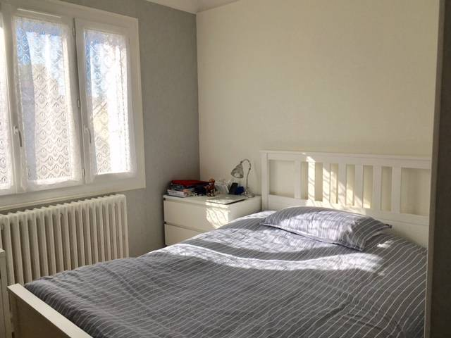 Vente immobilier 475.000€ Carrieres-Sur-Seine (78420)