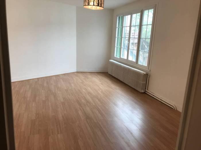 Vente immobilier 210.000€ Massay