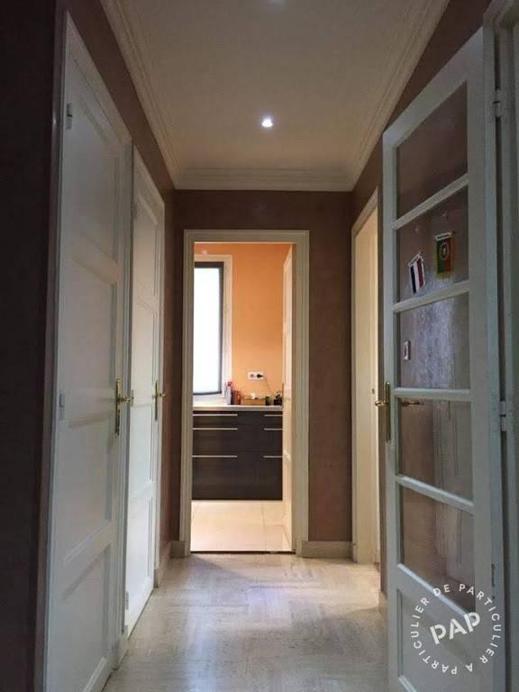 Vente immobilier 388.000€ Tremblay-En-France (93290)
