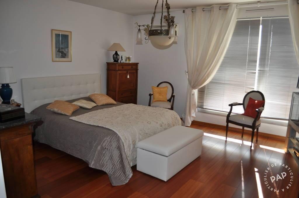 Vente immobilier 535.000€ Metz (57)