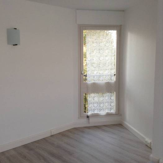 Location immobilier  Le Chesnay (78150)
