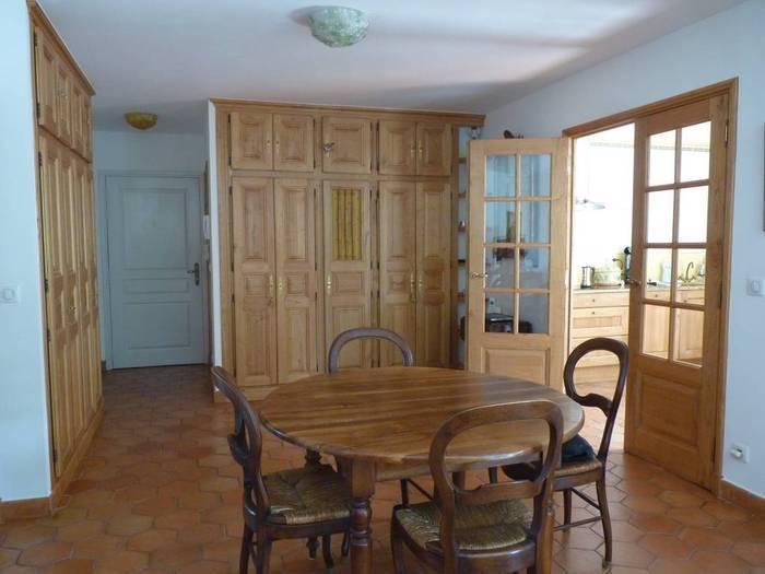 Vente immobilier 255.000€ Brando (20222)