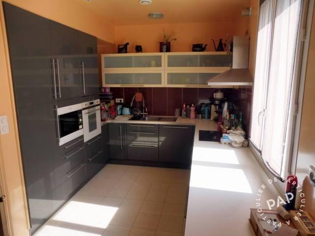 Maison Tremblay-En-France (93290) 388.000€