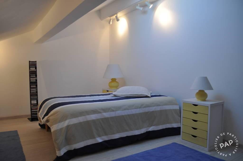 Appartement Metz (57) 535.000€