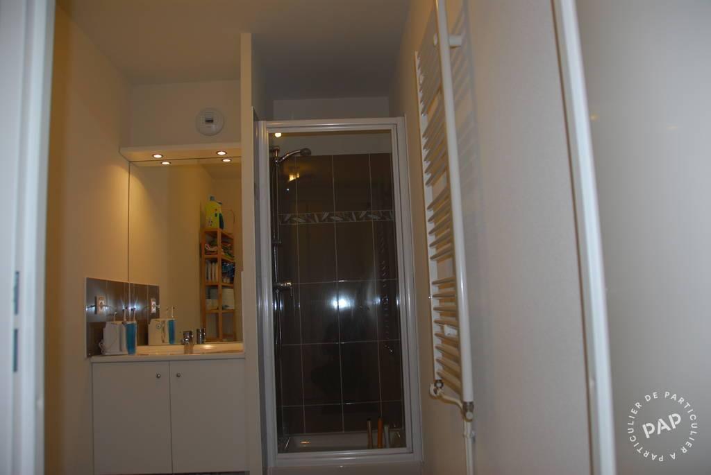 Appartement Villepinte (93420) 690€