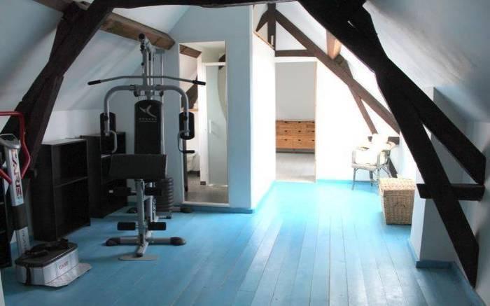 Maison Lisses (91090) 432.000€