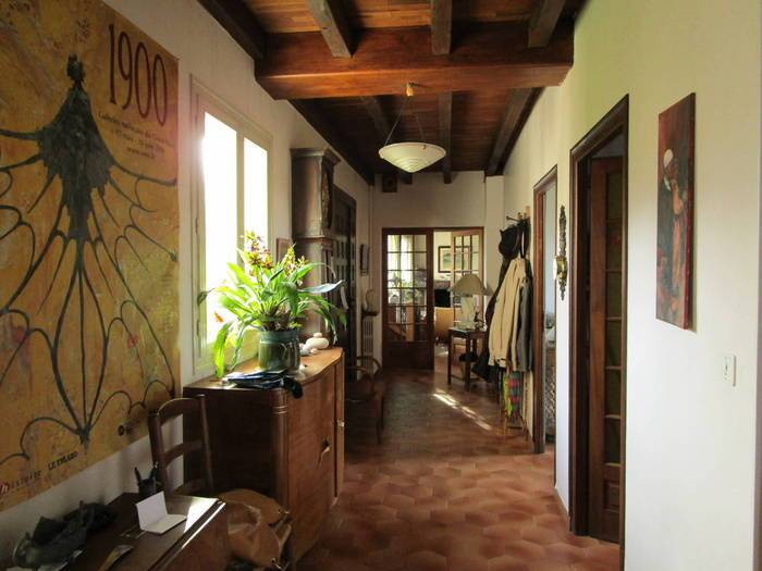 Maison Cerilly (03350) 169.000€