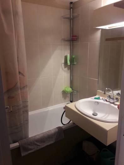 Appartement Puy-Saint-Vincent 43.000€