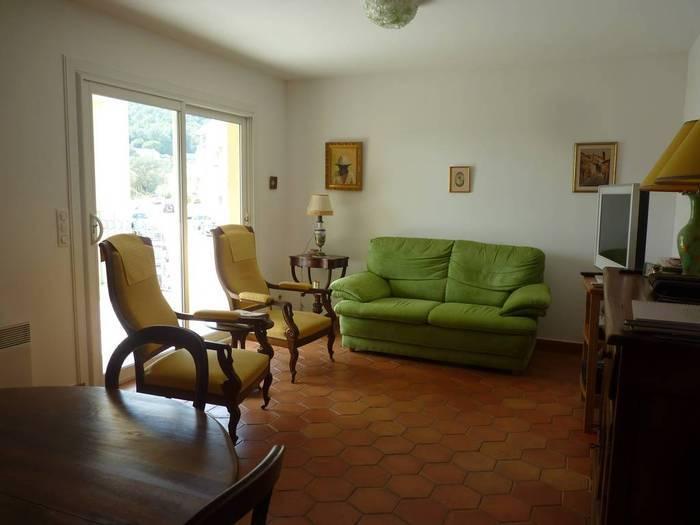Appartement Brando (20222) 255.000€