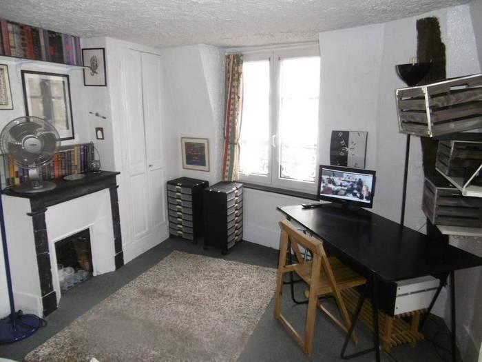 Appartement 1.280€ 26m² Paris 5E