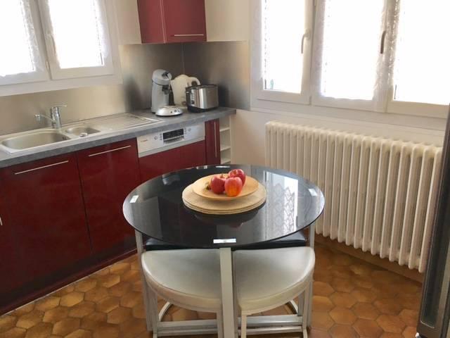 Maison 475.000€ 76m² Carrieres-Sur-Seine (78420)