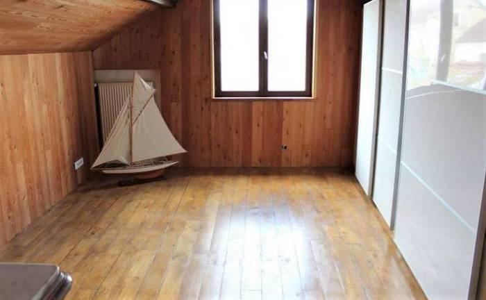 Maison 432.000€ 250m² Lisses (91090)