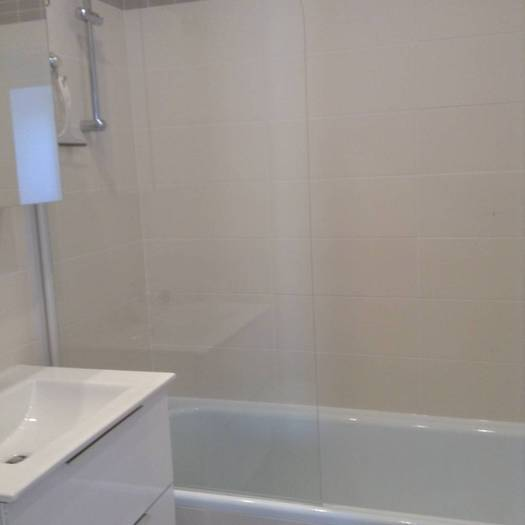 Appartement  53m² Le Chesnay (78150)