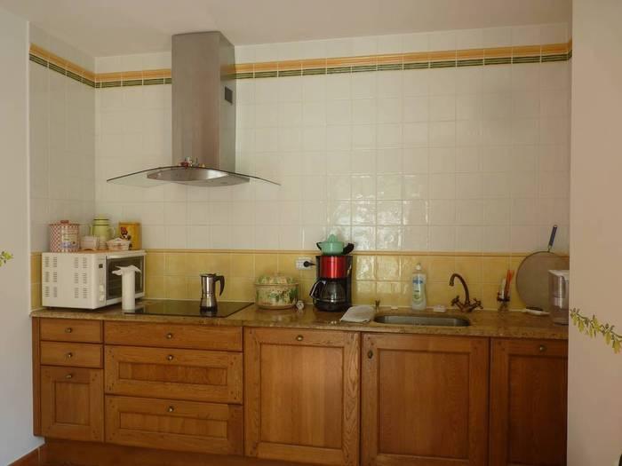 Appartement 255.000€ 76m² Brando (20222)
