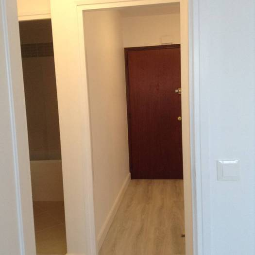 Location Le Chesnay (78150) 53m²