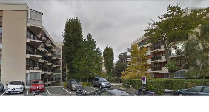 Immobilier Le Chesnay (78150)  53m²